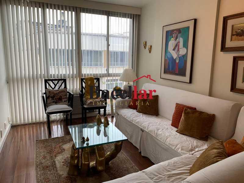 PHOTO-2020-05-07-22-23-13 - Cobertura 4 quartos à venda Rio de Janeiro,RJ - R$ 3.800.000 - TICO40094 - 5