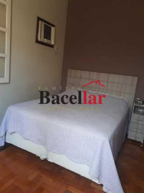 121020012217987 - Imóvel composto de 3 casas independente no terreno de 434m² Rio Comprido- PAGAMENTO SÓ A VISTA - TICA30148 - 10