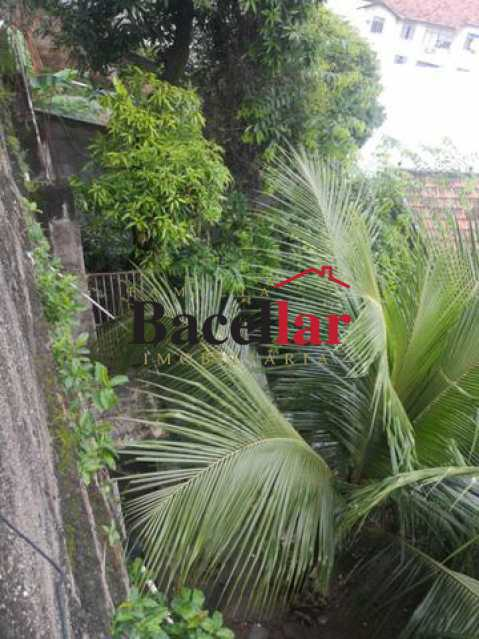 127020018928992 - Imóvel composto de 3 casas independente no terreno de 434m² Rio Comprido- PAGAMENTO SÓ A VISTA - TICA30148 - 15