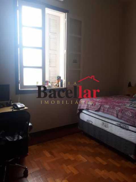 128020013222618 1 - Imóvel composto de 3 casas independente no terreno de 434m² Rio Comprido- PAGAMENTO SÓ A VISTA - TICA30148 - 11