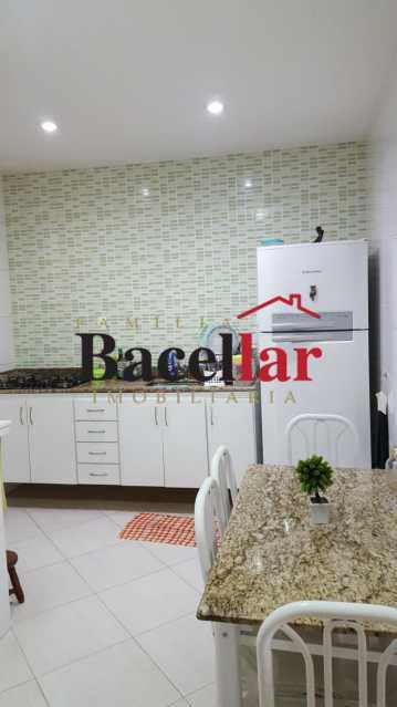 WhatsApp Image 2020-05-07 at 1 - Imóvel composto de 3 casas independente no terreno de 434m² Rio Comprido- PAGAMENTO SÓ A VISTA - TICA30148 - 18