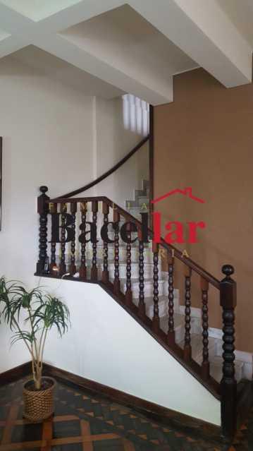 WhatsApp Image 2020-05-07 at 1 - Imóvel composto de 3 casas independente no terreno de 434m² Rio Comprido- PAGAMENTO SÓ A VISTA - TICA30148 - 21