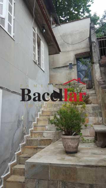 WhatsApp Image 2020-05-07 at 1 - Imóvel composto de 3 casas independente no terreno de 434m² Rio Comprido- PAGAMENTO SÓ A VISTA - TICA30148 - 26