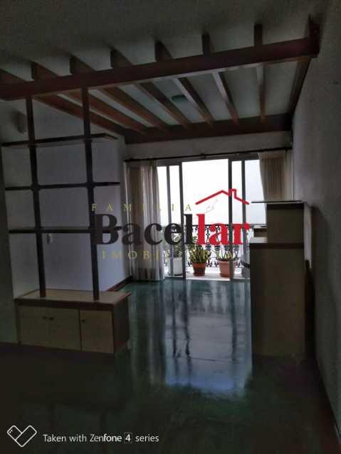 2 - Apartamento 2 quartos à venda Rio de Janeiro,RJ - R$ 1.680.000 - TIAP23607 - 3