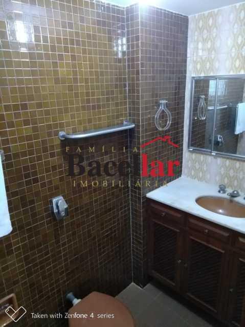 15 - Apartamento 2 quartos à venda Rio de Janeiro,RJ - R$ 1.680.000 - TIAP23607 - 16