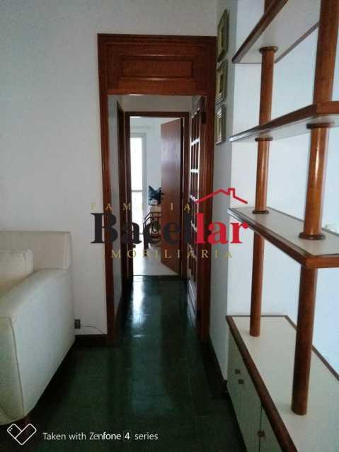 11 - Apartamento 2 quartos à venda Rio de Janeiro,RJ - R$ 1.680.000 - TIAP23607 - 12