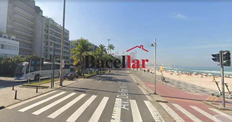 18 - Apartamento 2 quartos à venda Rio de Janeiro,RJ - R$ 1.680.000 - TIAP23607 - 19