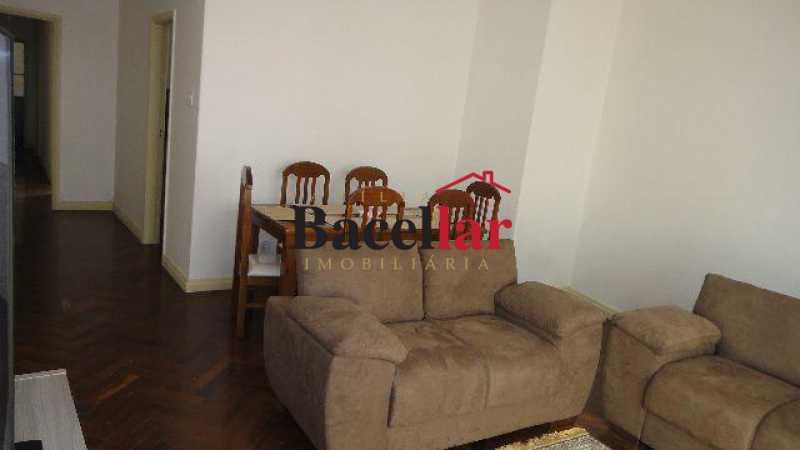 900616097535738 - Apartamento 4 quartos à venda Flamengo, Rio de Janeiro - R$ 850.000 - TIAP40473 - 6