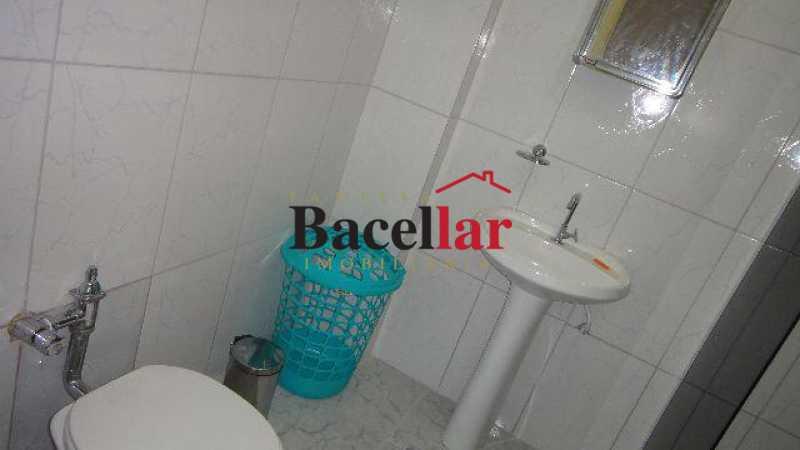 900616097894572 - Apartamento 4 quartos à venda Flamengo, Rio de Janeiro - R$ 850.000 - TIAP40473 - 13