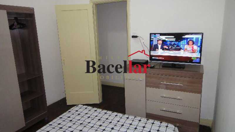 901616095954913 - Apartamento 4 quartos à venda Flamengo, Rio de Janeiro - R$ 850.000 - TIAP40473 - 9