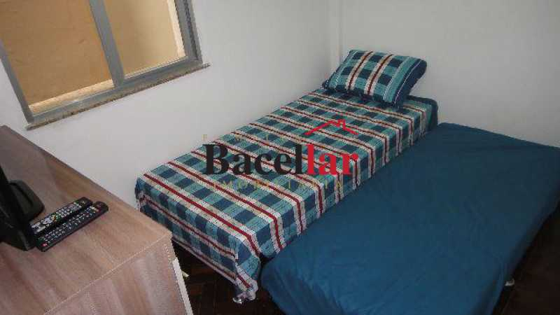 903616093001551 - Apartamento 4 quartos à venda Flamengo, Rio de Janeiro - R$ 850.000 - TIAP40473 - 14