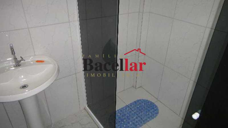 904616095772094 - Apartamento 4 quartos à venda Flamengo, Rio de Janeiro - R$ 850.000 - TIAP40473 - 12