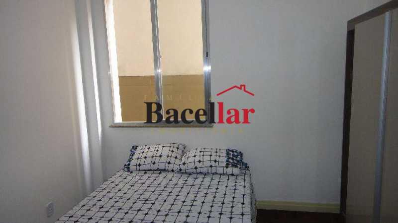 904616096859936 - Apartamento 4 quartos à venda Flamengo, Rio de Janeiro - R$ 850.000 - TIAP40473 - 8