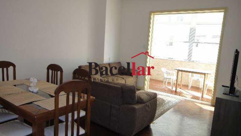 906616093906574 - Apartamento 4 quartos à venda Flamengo, Rio de Janeiro - R$ 850.000 - TIAP40473 - 7