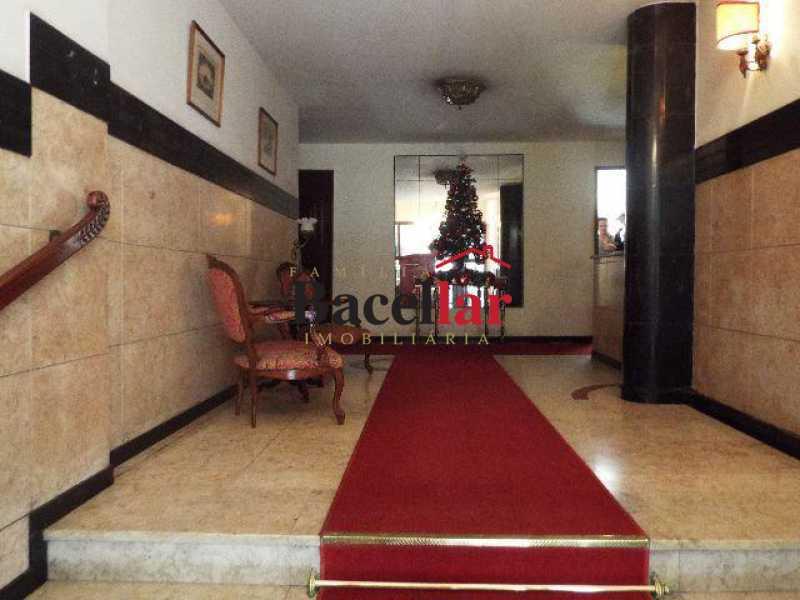 906616095856439 - Apartamento 4 quartos à venda Flamengo, Rio de Janeiro - R$ 850.000 - TIAP40473 - 21
