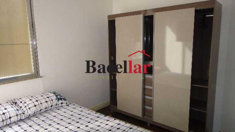 908616095796429 - Apartamento 4 quartos à venda Flamengo, Rio de Janeiro - R$ 850.000 - TIAP40473 - 17