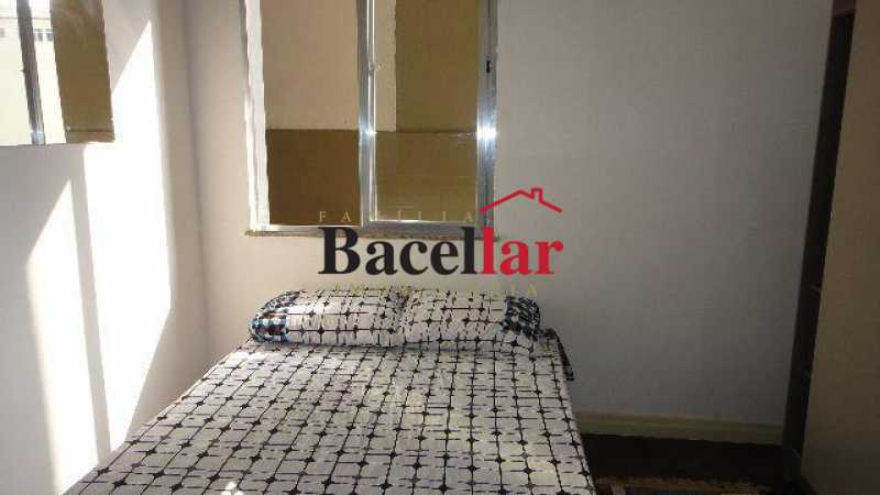 909616090384956 - Apartamento 4 quartos à venda Flamengo, Rio de Janeiro - R$ 850.000 - TIAP40473 - 18