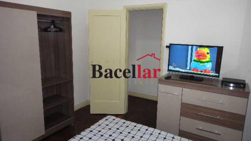 909616093127762 - Apartamento 4 quartos à venda Flamengo, Rio de Janeiro - R$ 850.000 - TIAP40473 - 11