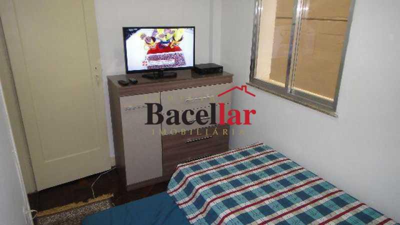 909616094319748 - Apartamento 4 quartos à venda Flamengo, Rio de Janeiro - R$ 850.000 - TIAP40473 - 15