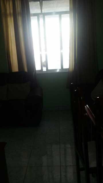 05 - Apartamento 1 quarto à venda Praça da Bandeira, Rio de Janeiro - R$ 215.000 - TIAP10081 - 6