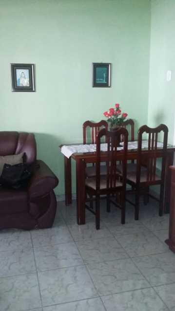 10 - Apartamento 1 quarto à venda Praça da Bandeira, Rio de Janeiro - R$ 215.000 - TIAP10081 - 1