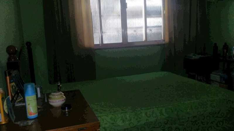 11 - Apartamento 1 quarto à venda Praça da Bandeira, Rio de Janeiro - R$ 215.000 - TIAP10081 - 7