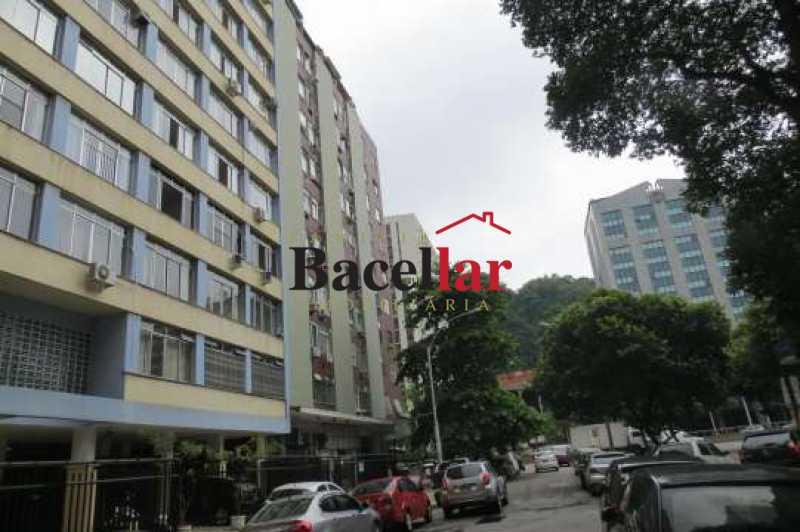 9baea3c5fb8e4c09a8035b561b66c3 - Kitnet/Conjugado 40m² à venda Copacabana, Rio de Janeiro - R$ 680.000 - TIKI10049 - 19