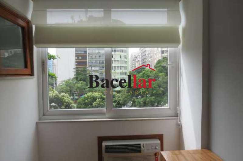 013d0c30be324e100693ceb5f59233 - Kitnet/Conjugado 40m² à venda Copacabana, Rio de Janeiro - R$ 680.000 - TIKI10049 - 7