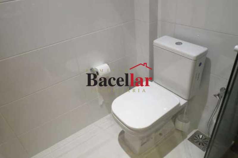 b287af2df828424096af7694247b22 - Kitnet/Conjugado 40m² à venda Copacabana, Rio de Janeiro - R$ 680.000 - TIKI10049 - 16