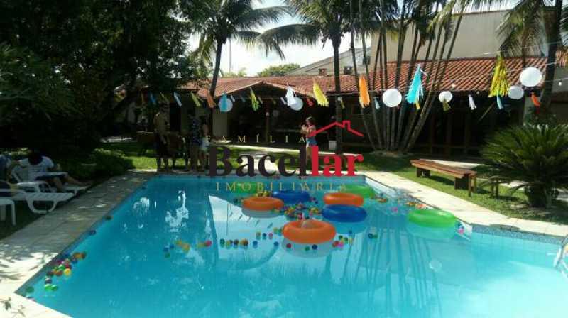 241724110401531 - Casa de condomínio com 6 suítes de 85m2 ,com balsa exclusiva para ir a praia . - TICN60001 - 15