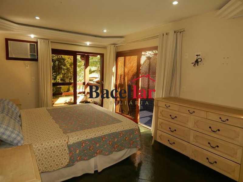 242724113541206 - Casa de condomínio com 6 suítes de 85m2 ,com balsa exclusiva para ir a praia . - TICN60001 - 10