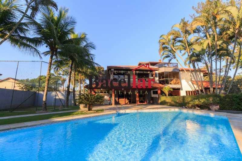 WhatsApp Image 2020-05-22 at 1 - Casa de condomínio com 6 suítes de 85m2 ,com balsa exclusiva para ir a praia . - TICN60001 - 17