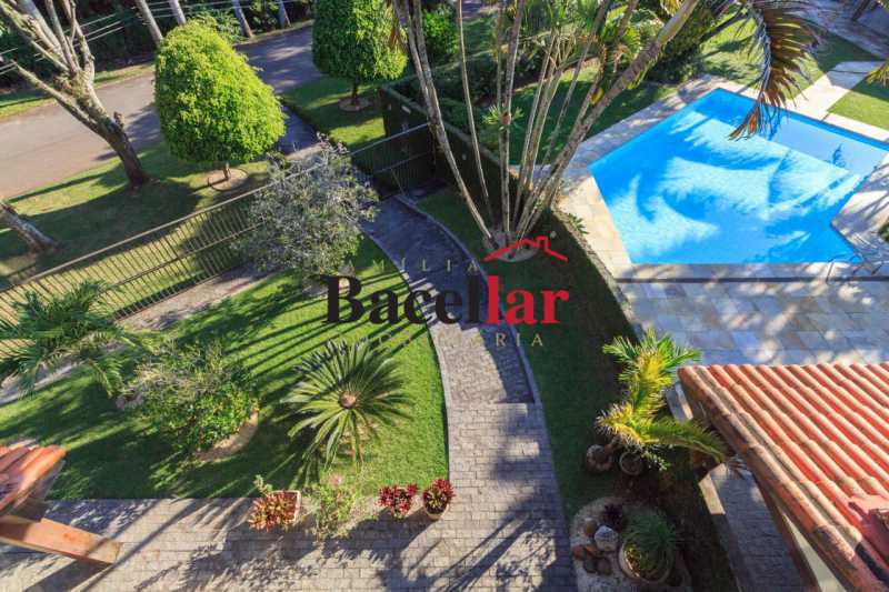 WhatsApp Image 2020-05-22 at 1 - Casa de condomínio com 6 suítes de 85m2 ,com balsa exclusiva para ir a praia . - TICN60001 - 14