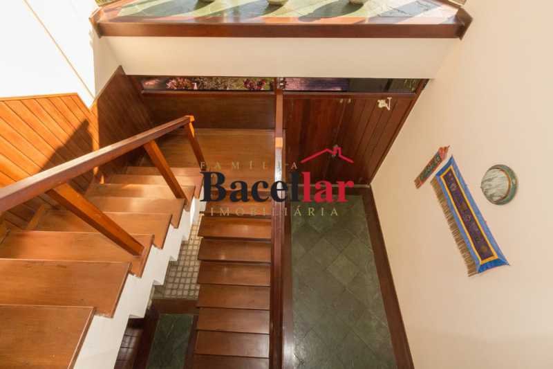 WhatsApp Image 2020-05-22 at 1 - Casa de condomínio com 6 suítes de 85m2 ,com balsa exclusiva para ir a praia . - TICN60001 - 8