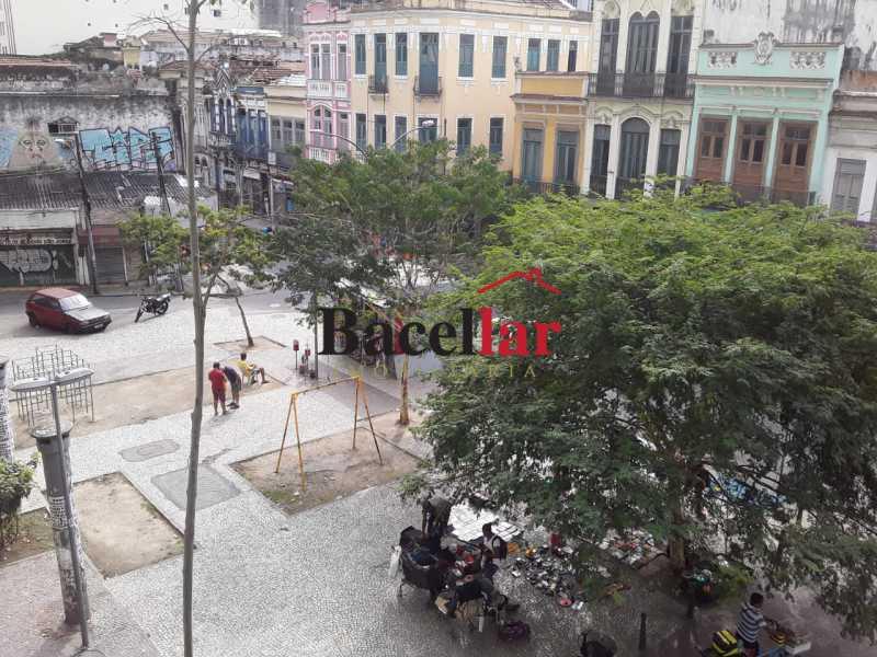 WhatsApp Image 2020-07-13 at 1 - Venha mora no Centro da Cidade mais bela do Mundo! - TIKI10050 - 16