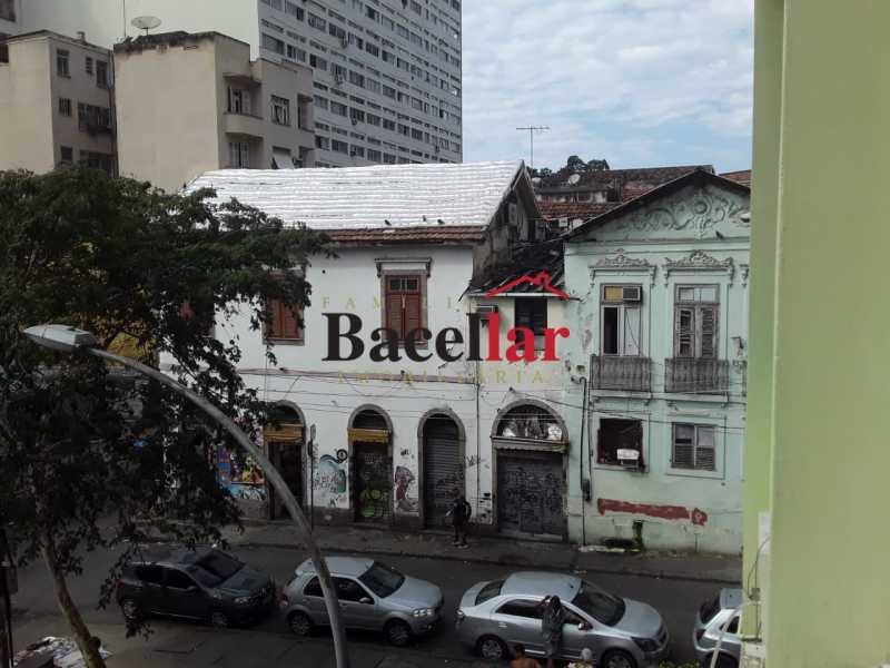 WhatsApp Image 2020-07-13 at 1 - Venha mora no Centro da Cidade mais bela do Mundo! - TIKI10050 - 17