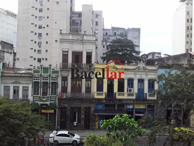WhatsApp Image 2020-07-13 at 1 - Venha mora no Centro da Cidade mais bela do Mundo! - TIKI10050 - 15