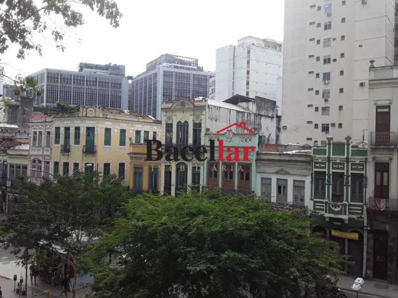 WhatsApp Image 2020-07-13 at 1 - Venha mora no Centro da Cidade mais bela do Mundo! - TIKI10050 - 1