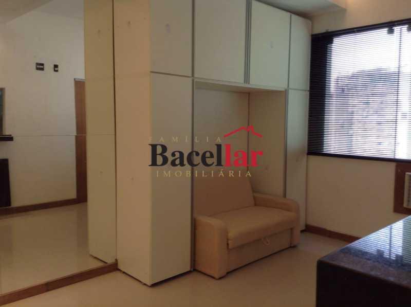 0dfd50d1-9353-4321-821b-90ca97 - Kitnet/Conjugado 25m² à venda Centro, Rio de Janeiro - R$ 260.000 - TIKI10051 - 4
