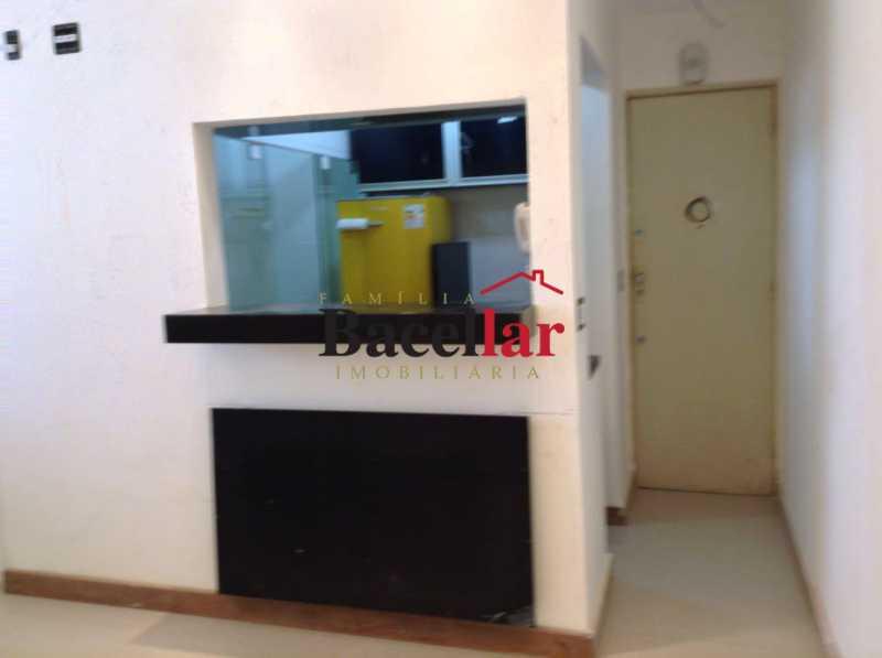 1d562867-e2b9-4a79-b50d-5509cf - Kitnet/Conjugado 25m² à venda Centro, Rio de Janeiro - R$ 260.000 - TIKI10051 - 1