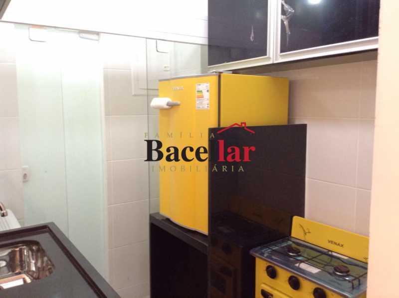 4db7ab84-e69e-4650-adb2-f719cc - Kitnet/Conjugado 25m² à venda Centro, Rio de Janeiro - R$ 260.000 - TIKI10051 - 7