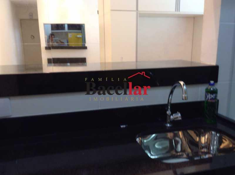 26e61df8-4eeb-4872-b485-d92743 - Kitnet/Conjugado 25m² à venda Centro, Rio de Janeiro - R$ 260.000 - TIKI10051 - 6
