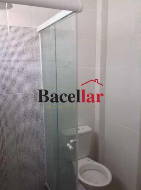 e7d7facd-89ab-4c0a-a30e-d41de2 - Kitnet/Conjugado 25m² à venda Centro, Rio de Janeiro - R$ 260.000 - TIKI10051 - 16