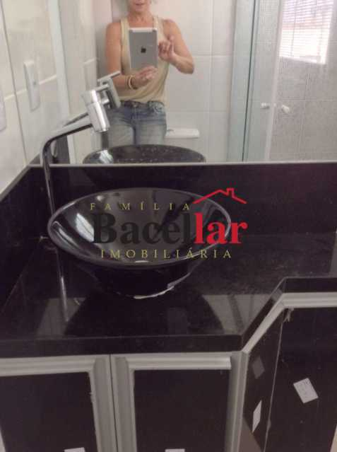 f0d2f38e-0652-467d-bfdf-3682f8 - Kitnet/Conjugado 25m² à venda Centro, Rio de Janeiro - R$ 260.000 - TIKI10051 - 15