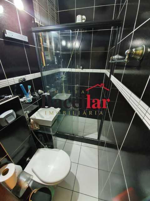 955e698c-d9d6-4f2d-ad7b-18c062 - Kitnet/Conjugado 30m² à venda Copacabana, Rio de Janeiro - R$ 330.000 - TIKI10052 - 8