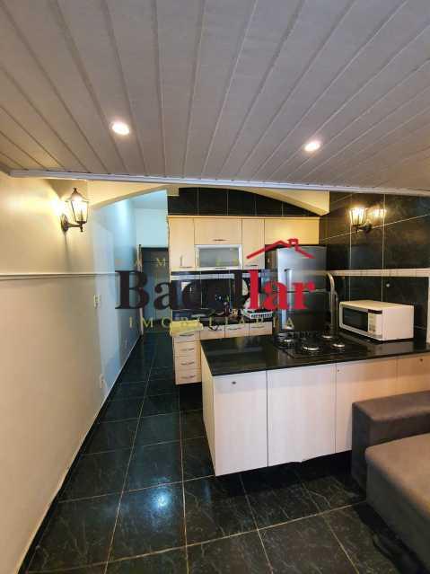b3c29954-c85f-41f3-a18e-61adfc - Kitnet/Conjugado 30m² à venda Copacabana, Rio de Janeiro - R$ 330.000 - TIKI10052 - 13