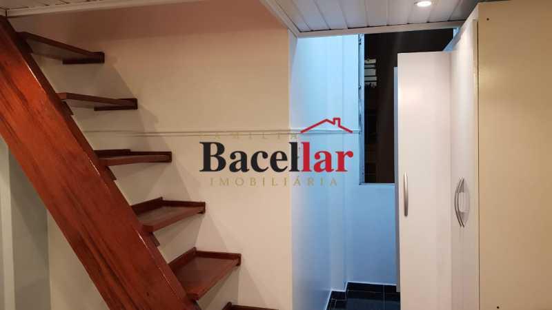 b5cbdec8-0947-4619-acac-cf02a9 - Kitnet/Conjugado 30m² à venda Copacabana, Rio de Janeiro - R$ 330.000 - TIKI10052 - 15