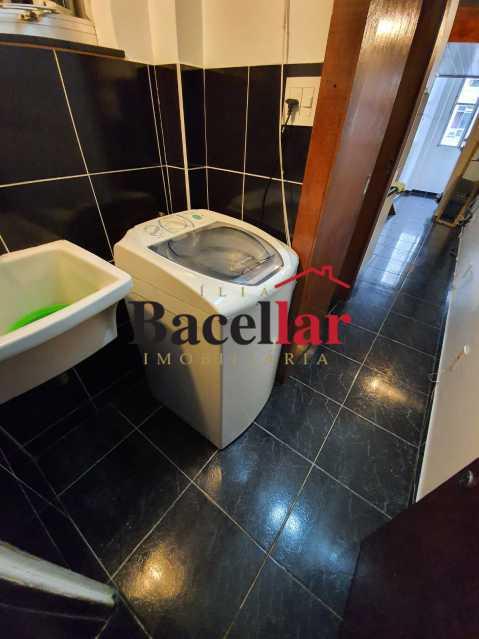 dba4e0ae-4c50-4957-91ce-896720 - Kitnet/Conjugado 30m² à venda Copacabana, Rio de Janeiro - R$ 330.000 - TIKI10052 - 12