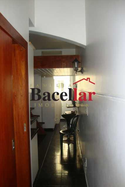 fe28837e-83dd-410a-a988-48db65 - Kitnet/Conjugado 30m² à venda Copacabana, Rio de Janeiro - R$ 330.000 - TIKI10052 - 11