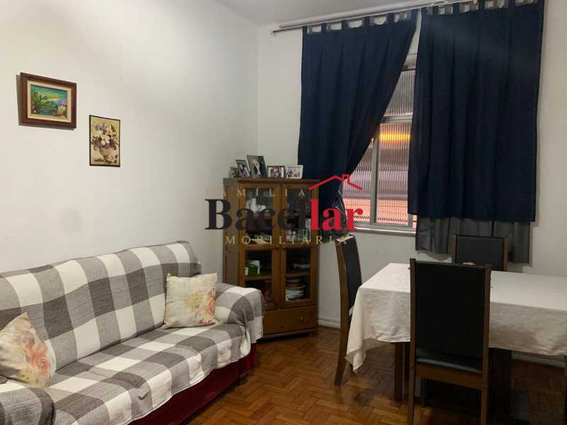 PHOTO-2020-06-02-18-39-39 - Apartamento 2 quartos à venda Rio de Janeiro,RJ - R$ 270.000 - TIAP23662 - 1